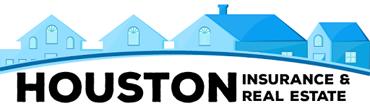 Houston Insurance & Real Estate